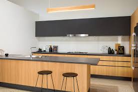 u install it kitchens adelaide design kitchen company