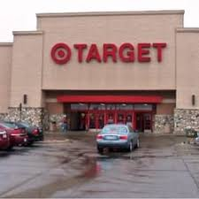 target store layout black friday target stores 14 photos u0026 20 reviews department stores 12000