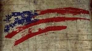 Cool American Flag Wallpaper Wallpaper Of America