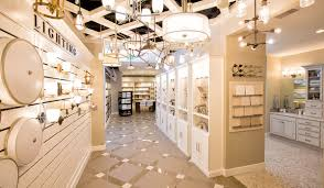 ryland home design center options emejing ivory homes design center pictures amazing design ideas