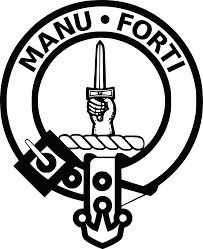 clan mackay wikipedia