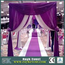 Indian Wedding Decorations For Sale Wholesale Indian Wedding Tent Decorations Used Pipe And Drape For