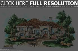 Tuscan Villa House Plans Alluring Japanese Style House Excellent Design Styles Plans
