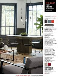 home interiors online catalog best 25 home remodeling software