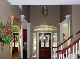 home interior paint design ideas home paint design textured wall