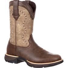 women s lightweight motorcycle boots lady rebel by durango women u0027s western boot drd0176
