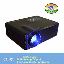 used projectors used projectors suppliers and manufacturers at