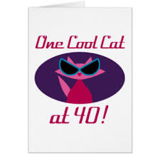 funny birthday 40 year old cards funny birthday 40 year old
