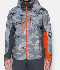 Jordan Clothes For Men Fishing Shirts U0026 Apparel For Men Under Armour Us
