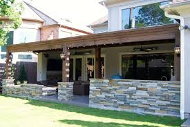 outdoor kitchen design outdoor kitchens houston dallas katy cinco ranch texas custom