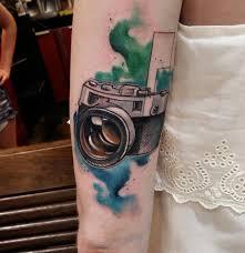 tattoo wikipedia 3gt3g3g twitter