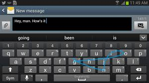 swift keyboard themes hack swiftkey keyboard for android why you should not miss it