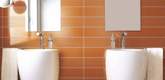 glass tiles collection extra clear glass tiles decorated