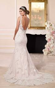wedding dresses norwich wedding dress hire norwich vosoi