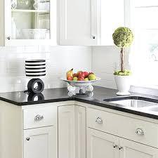 white kitchen backsplash tile ideas white kitchen backsplash tile ideas kitchen adorable white ideas