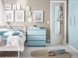 bedroom storage solutions bedroom ikea bedroom furniture fresh bedroom storage solutions ikea
