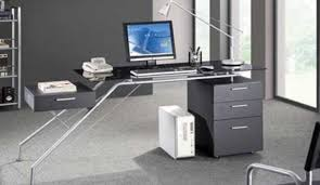 Bureau Multimedia Design Bureau 120x50 Lepolyglotte Bureau En Solde