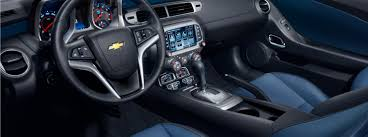 2013 camaro mylink for sale 17 best images about camaro on cars chevy and the