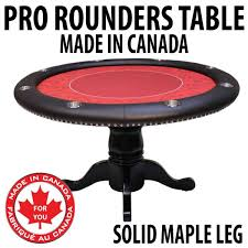 10 player round poker table poker tables folding poker table straight poker supplies