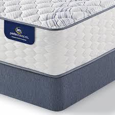 serta perfect sleeper hanwell extra firm queen mattress shop