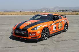 Nissan Gtr Horsepower - stillen r35 gt r rally prepped specifications u0026 video stillen garage