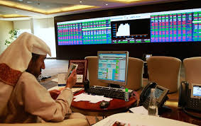 Minyak Qatar konflik qatar minyak dunia bisa bikin listrik dan bbm makin mahal