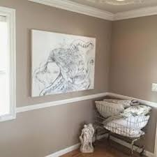utaupeia paint color sw 9088 by sherwin williams view interior
