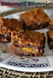 almond joy cake recipe almond joy cake chocolate frosting and