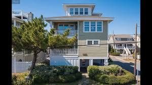 Wrightsville Beach Houses by 616 S Lumina Avenue Wrightsville Beach Nc 28480 Usa Youtube