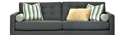 Comfort Sleeper Sofa Prices Enchanting The Comfort Sleeper Price Wettbonus Site