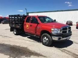 dodge ram 3500 flatbed dodge ram 3500 flatbed trucks for sale in longview 4