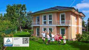Stadtvilla Kaufen Villa Lugana U2013 Moderne Oder Mediterrane Stadtvilla