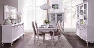 Wohnzimmer Afrika Style Retro Möbel Für Eine Bezaubernde Gestaltung Archzine Net