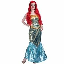online get cheap womens mermaid costume aliexpress com alibaba
