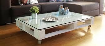 diy livingroom 26 diy living room decor ideas on a budget