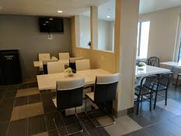 Comfort Suites Coralville Ia Baymont Inn U0026 Suites Coralville Coralville Ia United States