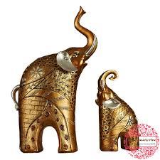 elephants ornament promotion shop for promotional elephants