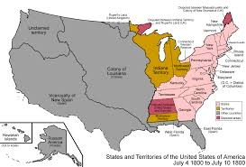 map usa in 1800 file united states 1800 07 04 1800 07 10 png wikimedia commons