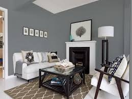 is white paint still the best wall color living room living room paint ideas wall colors that go with grey furniture