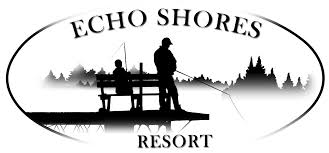 Maps And Direction Maps And Directions Echo Shore Resorts