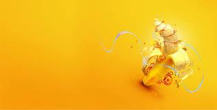 design idea 4 designer the design idea and the ps process of the banana party