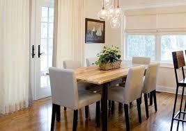 illuminazione sala da pranzo sala da pranzo anni 60 lada per sala da pranzo sala da pranzo