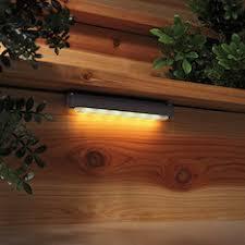 Solar Malibu Lights by Shop Landscape Lights U0026 Kits At Lowes Com