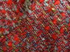 Drapery Fabric Toronto Upholstery Fabric Drapery Fabric Online Fabric Toronto