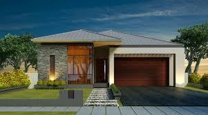 home design story gems ellie single story additional images bluegem homes