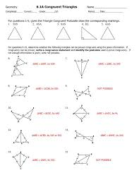 innovative stunning worksheet triangle sum and exterior angle