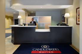 349 Best Hell S Kitchen - hotel candlewood nyc times sq new york city ny booking com