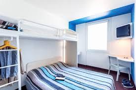 chambre des metiers du val d oise chambre des métiers du val d oise unique hotelf1 roissy aéroport cgd