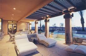 Patio Furniture Woodland Hills Outdoor Furniture Cushions And Pillows Woodland Hills Upholstery