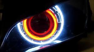 2003 honda cbr 600 price 2003 2006 honda cbr 600rr projector headlights bixenon hid dual